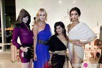 Sheena Trivedi NYFW Launch Party #177