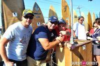 Sloppy Tuna Labor Day! #42
