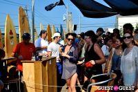 Sloppy Tuna Labor Day! #47