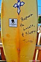 Sloppy Tuna Labor Day! #52