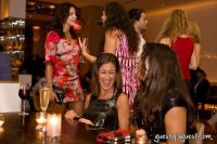 Social Life Magazine Presents:Divas & Debonaires  #99