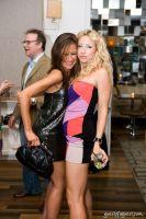 Social Life Magazine Presents:Divas & Debonaires  #100