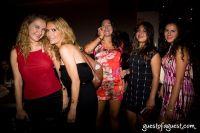 Social Life Magazine Presents:Divas & Debonaires  #111