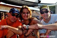 Sloppy Tuna Labor Day! #176