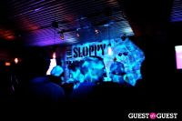 Sloppy Tuna Labor Day! #392