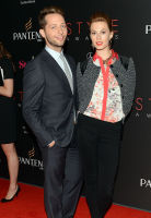 Last Night's Parties: From Brian Atwood, To Proenza Schouler, Fashion Week Has Officially Hit NYC 9/6/2012 #4