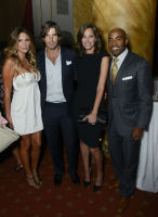 Last Night's Parties: From Brian Atwood, To Proenza Schouler, Fashion Week Has Officially Hit NYC 9/6/2012 #14
