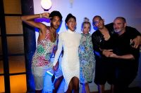 Last Night's Parties: From Brian Atwood, To Proenza Schouler, Fashion Week Has Officially Hit NYC 9/6/2012 #22