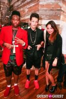 Atrium Celebrates Fashion's Night Out 2012 #20