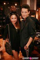 Atrium Celebrates Fashion's Night Out 2012 #22
