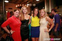 Atrium Celebrates Fashion's Night Out 2012 #23