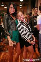 Atrium Celebrates Fashion's Night Out 2012 #44
