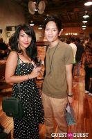 Atrium Celebrates Fashion's Night Out 2012 #45