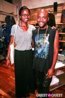 Atrium Celebrates Fashion's Night Out 2012 #48