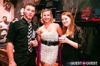 Atrium Celebrates Fashion's Night Out 2012 #65