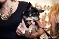 Matt Bernson Celebrates Fashion's Night Out 2012 #9