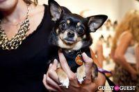 Matt Bernson Celebrates Fashion's Night Out 2012 #10