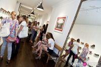 Matt Bernson Celebrates Fashion's Night Out 2012 #30