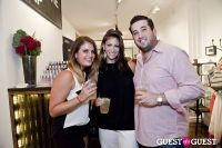 Matt Bernson Celebrates Fashion's Night Out 2012 #38