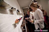 Matt Bernson Celebrates Fashion's Night Out 2012 #39
