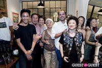 Matt Bernson Celebrates Fashion's Night Out 2012 #69