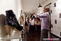 Matt Bernson Celebrates Fashion's Night Out 2012 #77