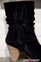 Matt Bernson Celebrates Fashion's Night Out 2012 #80