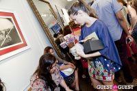 Matt Bernson Celebrates Fashion's Night Out 2012 #130