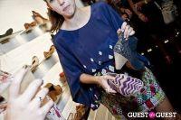 Matt Bernson Celebrates Fashion's Night Out 2012 #135