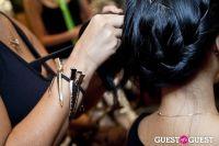 Matt Bernson Celebrates Fashion's Night Out 2012 #151
