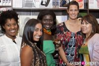 Fashion 4 Development And Assouline Host Fashion's Night Out 2012 #45