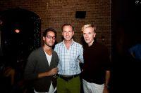 The Supper Club NY at Ward III #5