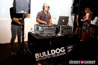 Bulldog Gin FNO After-Party #17