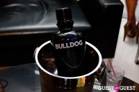 Bulldog Gin FNO After-Party #28