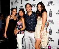 Bulldog Gin FNO After-Party #38