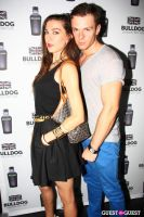 Bulldog Gin FNO After-Party #41