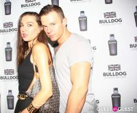 Bulldog Gin FNO After-Party #42