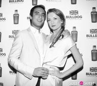 Bulldog Gin FNO After-Party #48