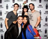 Bulldog Gin FNO After-Party #53