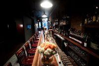 The Supper Club NY at Ward III #23