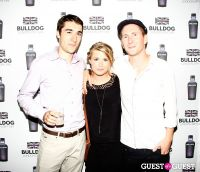 Bulldog Gin FNO After-Party #85