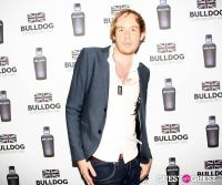 Bulldog Gin FNO After-Party #92