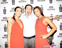 Bulldog Gin FNO After-Party #93