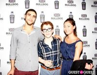 Bulldog Gin FNO After-Party #97