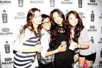 Bulldog Gin FNO After-Party #110