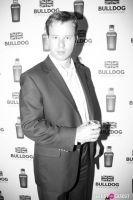 Bulldog Gin FNO After-Party #113