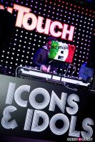 InTouch Weekly's 2012 Icons & Idols VMA After Party #52