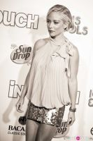 InTouch Weekly's 2012 Icons & Idols VMA After Party #161