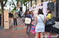FNO Georgetown 2012 #6