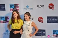 FNO Georgetown 2012 #10